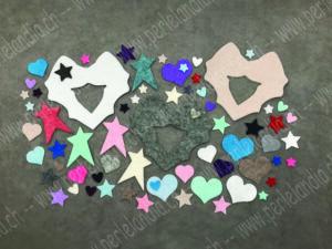 Sterne & Herzen