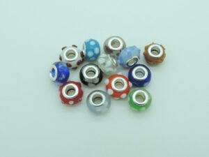 Pandora Style Perlen